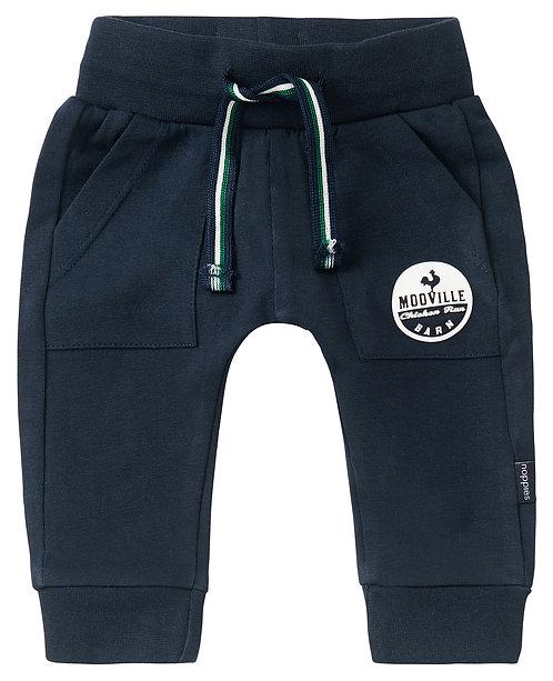 """Pantalon """"Libode"""""""