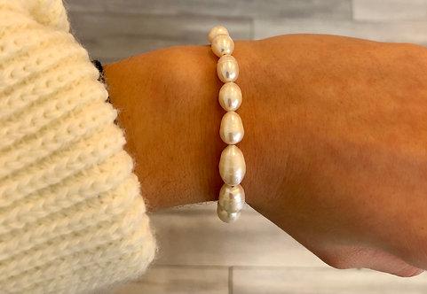 "Bracelet ""Perla"""