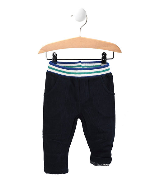 "Pantalon ""Butini"""