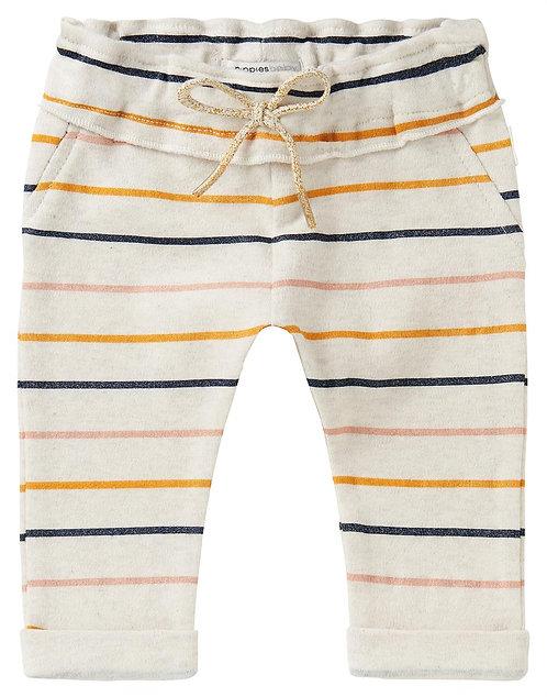 "Pantalon ""Orania"""