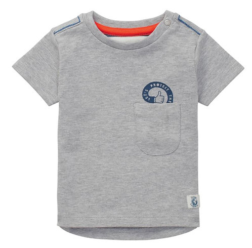 """T-Shirt """"Tijnje"""""""