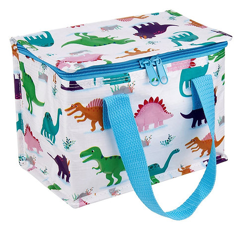 "Lunch bag ""Dinosaure"""