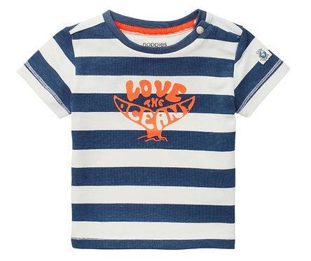 """T-Shirt """"Taormina"""""""