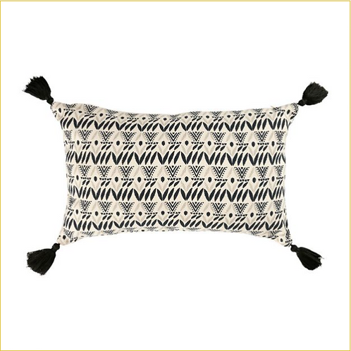 """Coussin """"Tipi"""""""