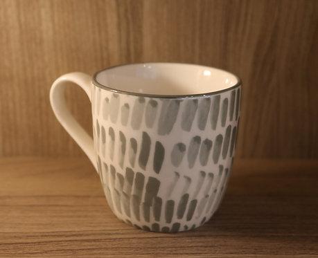 """Tasse à café """"Oto"""""""