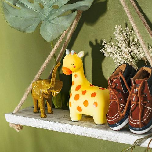Veilleuse girafe