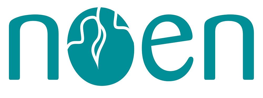 Logo Noen AS