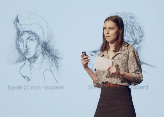 Hvordan transformere opplevelser til den digitale verden