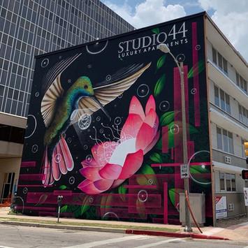studio-44-mural-pic1.jpg