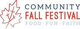 Fall_Fest_Full_Color.jpg