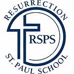 RSPS logo 121916.jpg