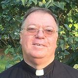 Fr Ray Martin.jpg