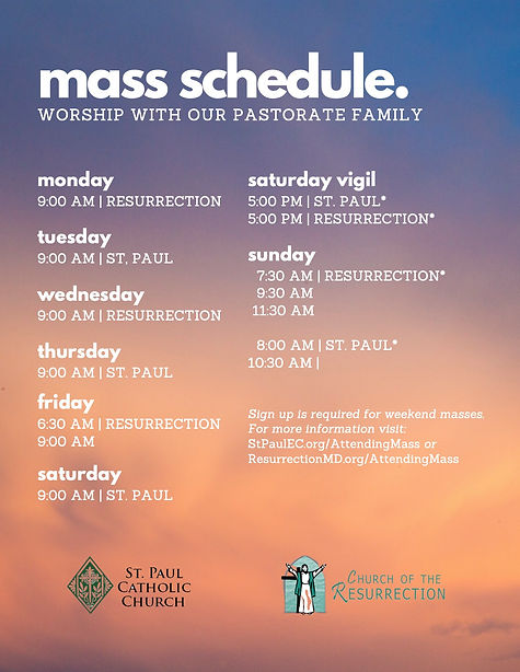 Phase Two Mass Schedule-4 (1).jpg