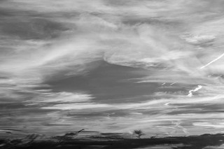 Dancing on the Cloud II