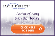 FDBTN1-2019-parish-egiving-sign-up-today