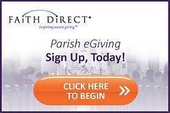 FDBTN1-2019-parish-egiving-sign-up-today
