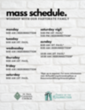 Phase Two Mass Schedule-3.png