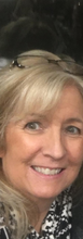 Laura Glaudemans, President