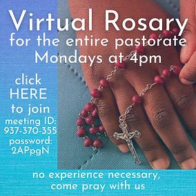 virtual rosary.png