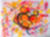art 23 border low res.jpg