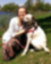me and ollie.jpg