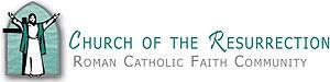 Resurrection Logo Catholic Faith Community.jpeg