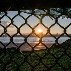 Beyond Fences VI