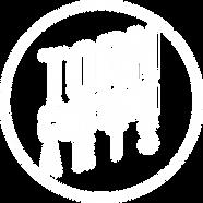 TCA_logo_vector white.png