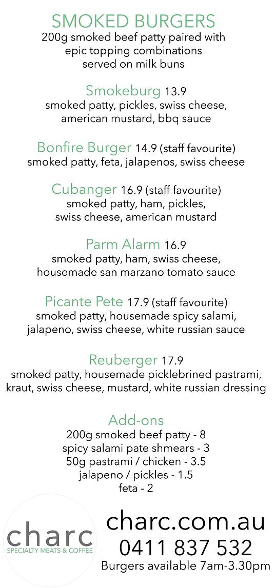 burger-menu-onlineversion-2020.png