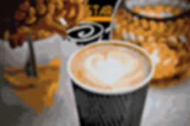 cremastar coffee coffee table