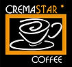 cremastar coffee logo best coffee sydney