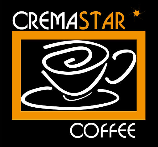Cremastar Coffee now you can buy coffee beans with confidence