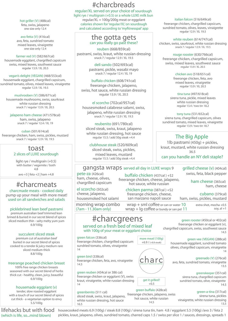 menu-with-cals-2020-DEC-copy.png
