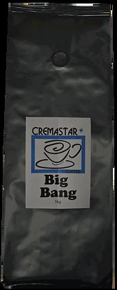 Big Bang 1kg