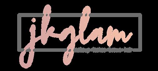 JKGlamLogo5-watermark.png