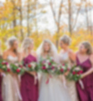 Wagner-Wedding-2018-490.jpg