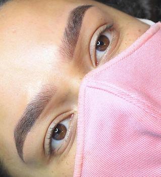 after brow.JPG