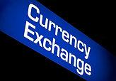 039809469-currency-exchange-sign.jpeg