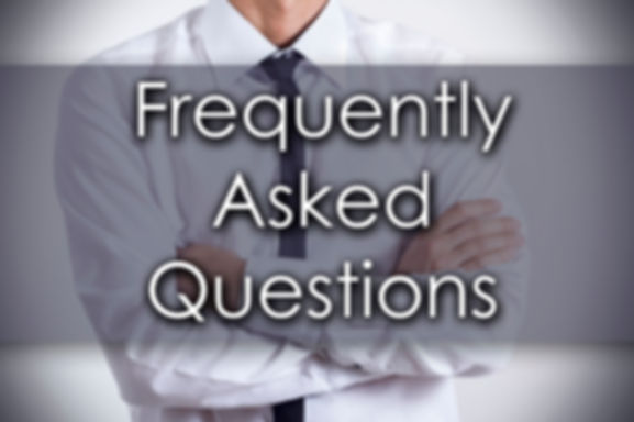072807905-frequently-asked-questions-you