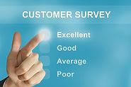 068739516-business-hand-pushing-customer