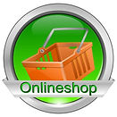 052907452-button-online-shop-shopping-ba