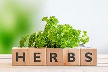 063070645-herbs-sign-fresh-parsley.jpeg