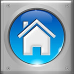 052907244-home-button.jpg