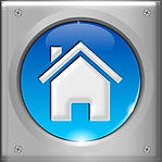 052907244-home-button.jpg