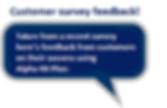 Customer survey cloud picture.png