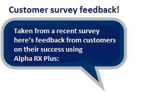 Customer survey cloud picture.png