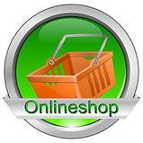052907452-button-online-shop-shopping-ba
