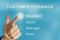 072778206-business-hand-pushing-customer