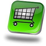 052907136-shopping-button.jpg