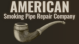 American Smoking Pipe Repair Company